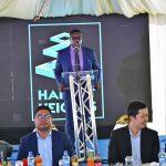 Habitat Heights Soft Launch